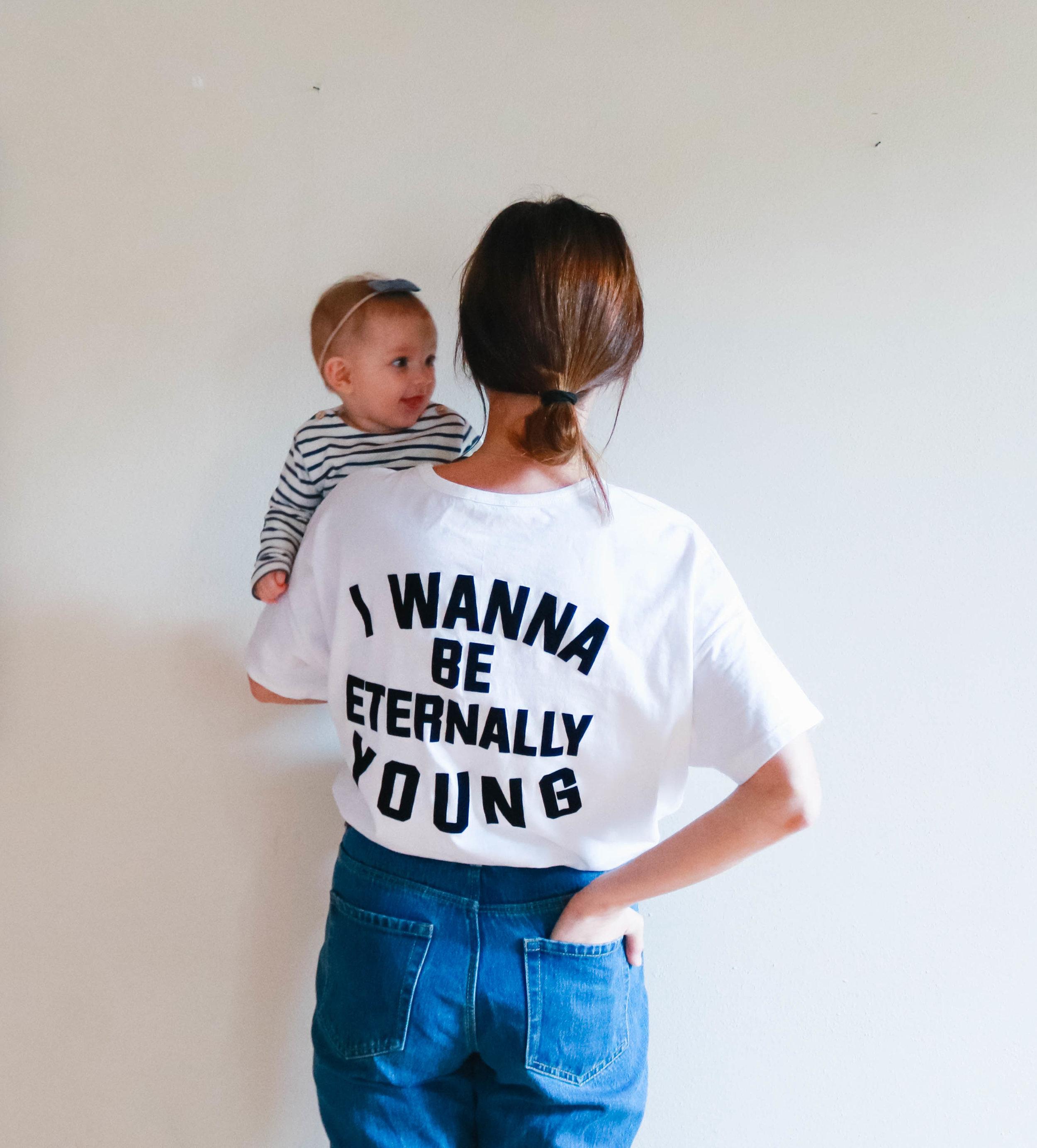 Essere-genitori-1.jpg