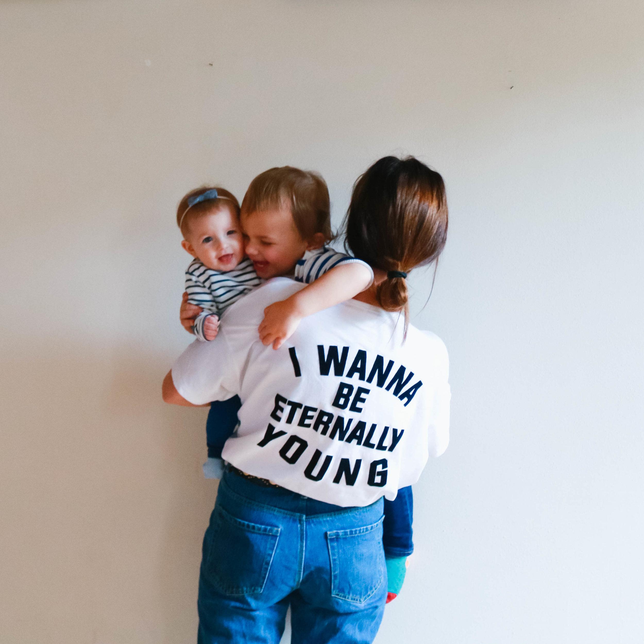 Essere-genitori-6.jpg