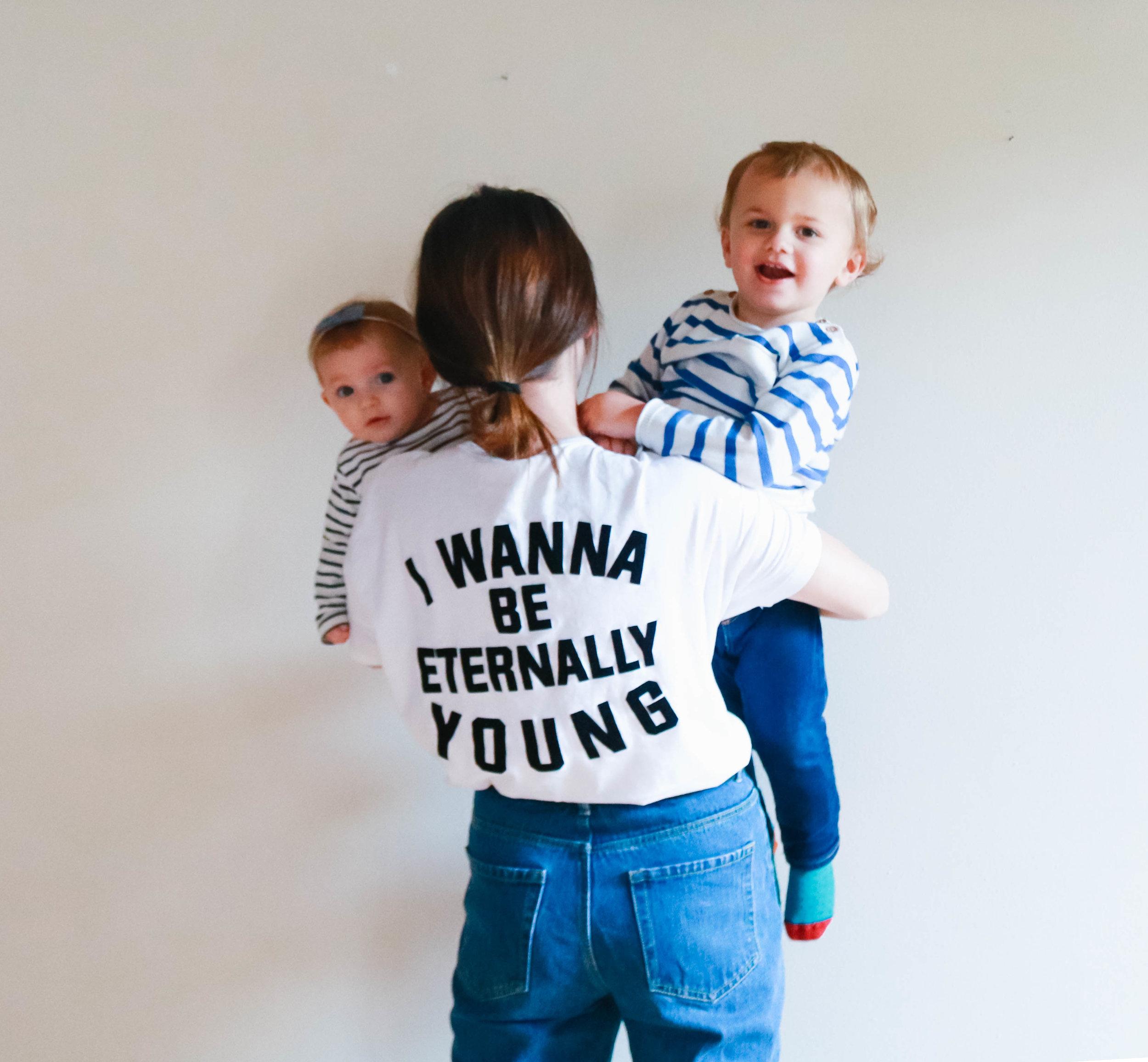 Essere-genitori-7.jpg