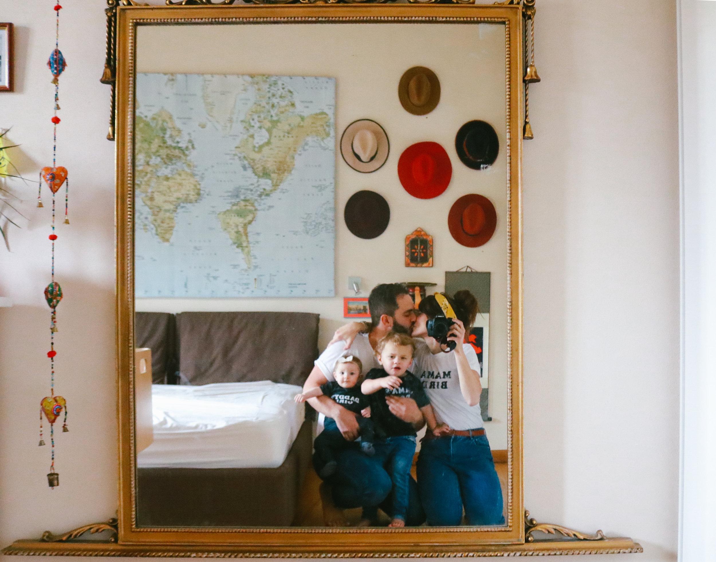 Family-Secrets-31.jpg