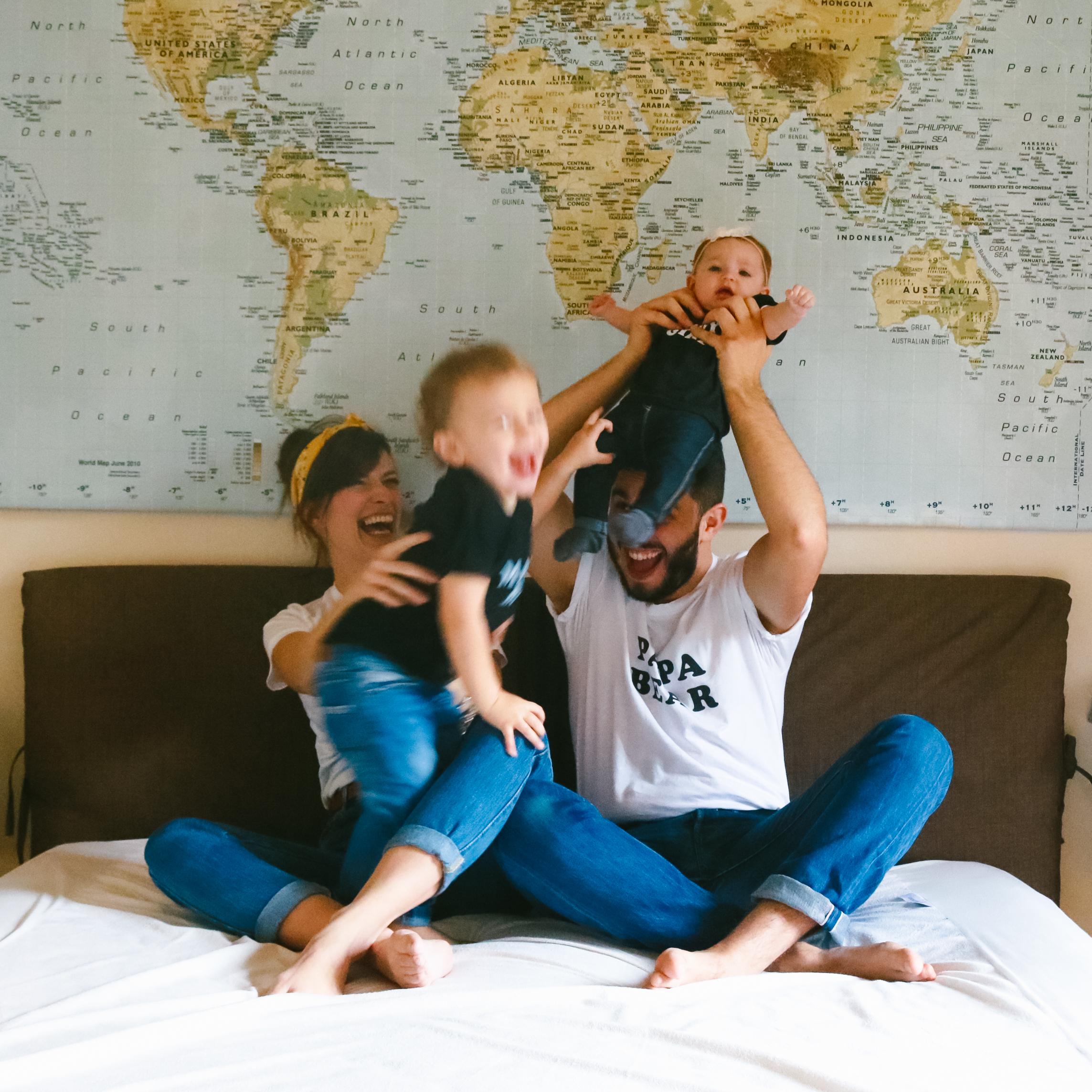 Family-Secrets-8.jpg