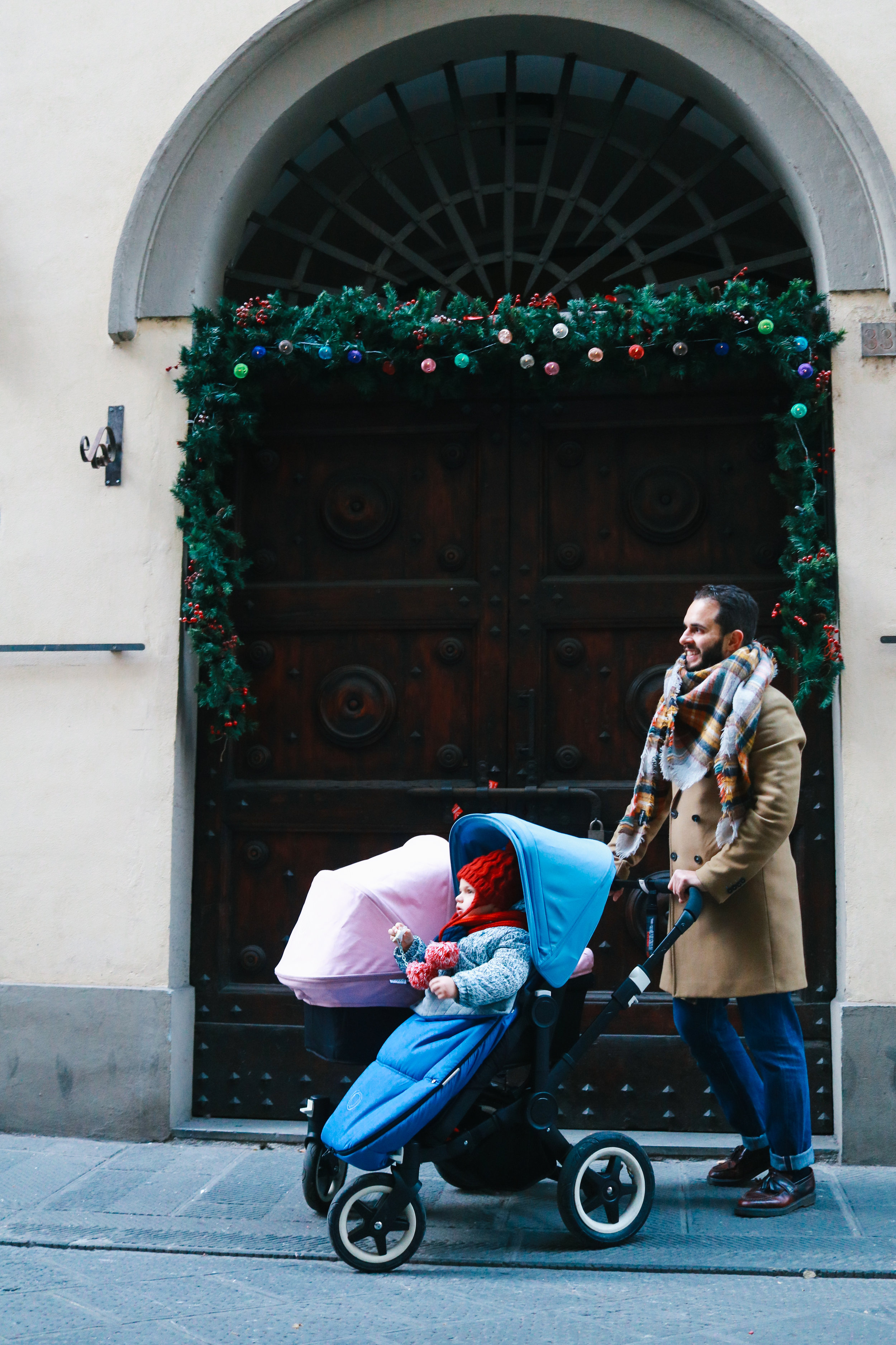 Family-in-Florence-12.jpg