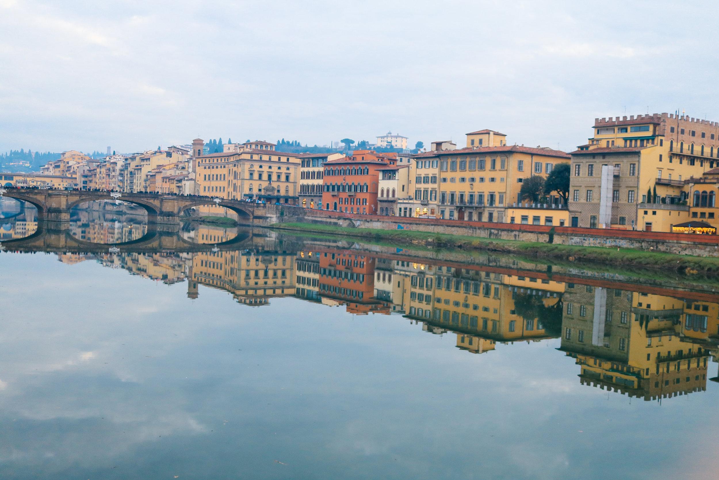 Family-in-Florence-14.jpg