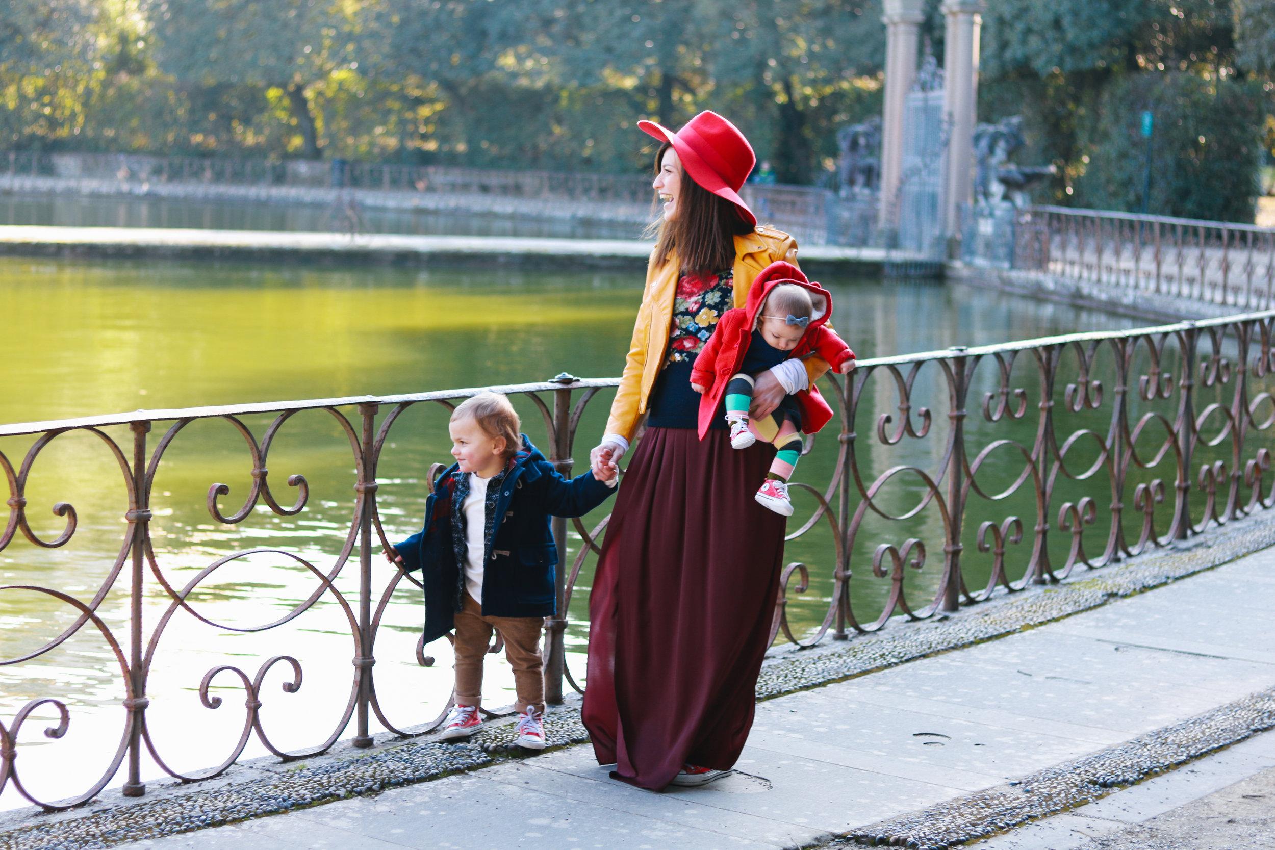 Family-in-Florence-23.jpg