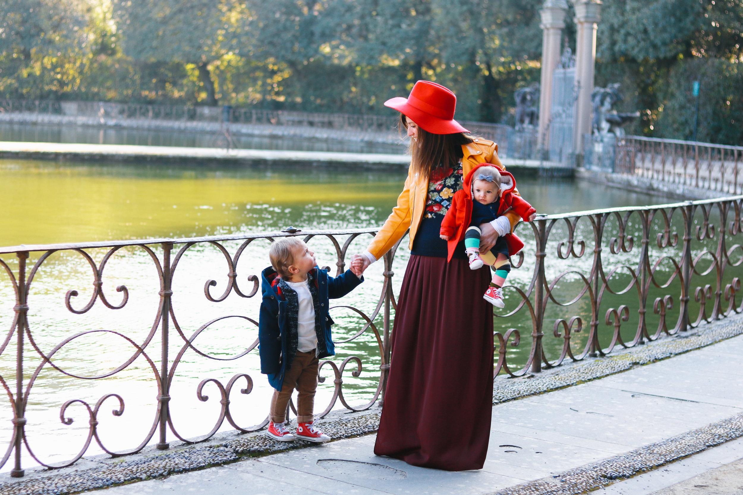 Family-in-Florence-24.jpg