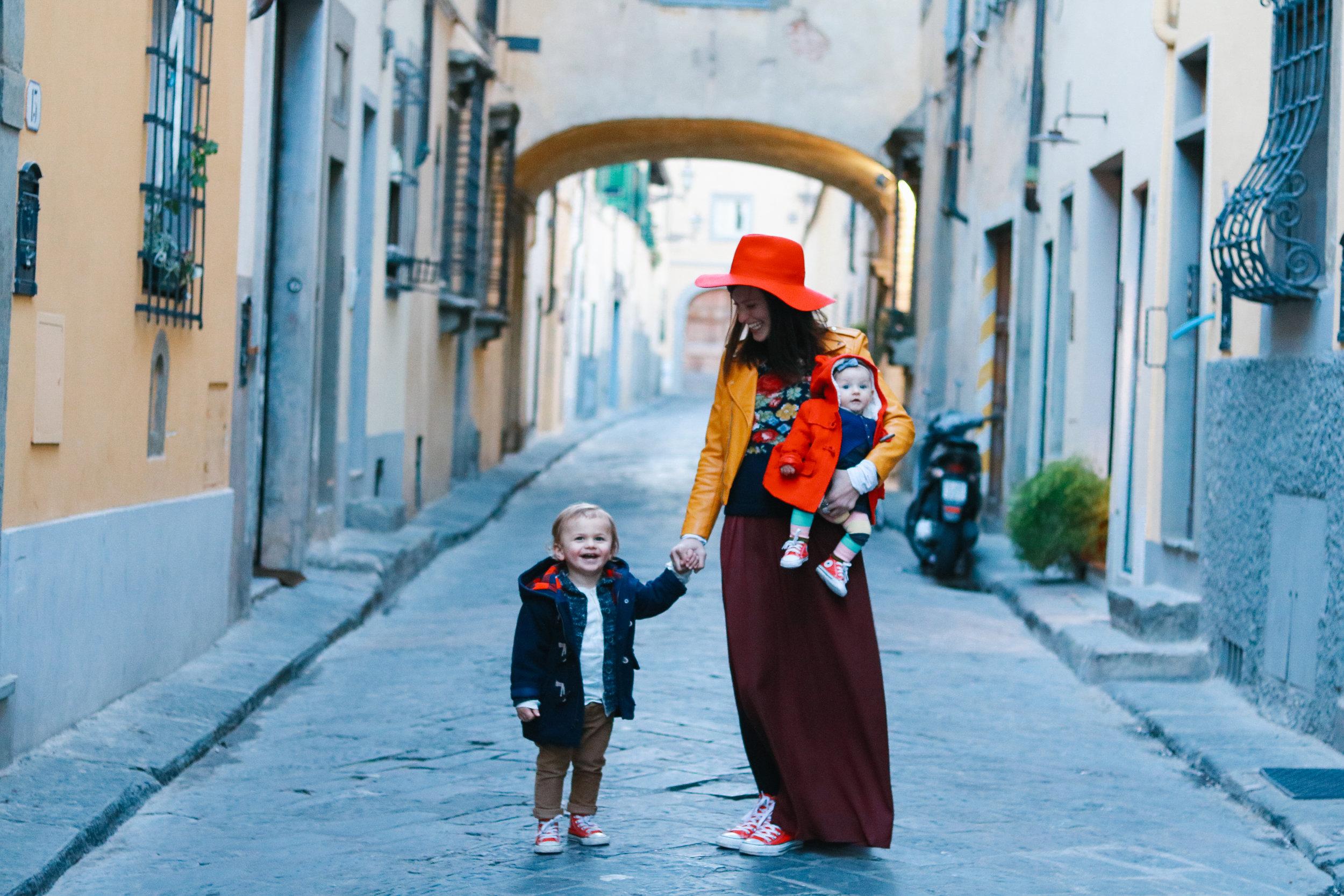 Family-in-Florence-25.jpg