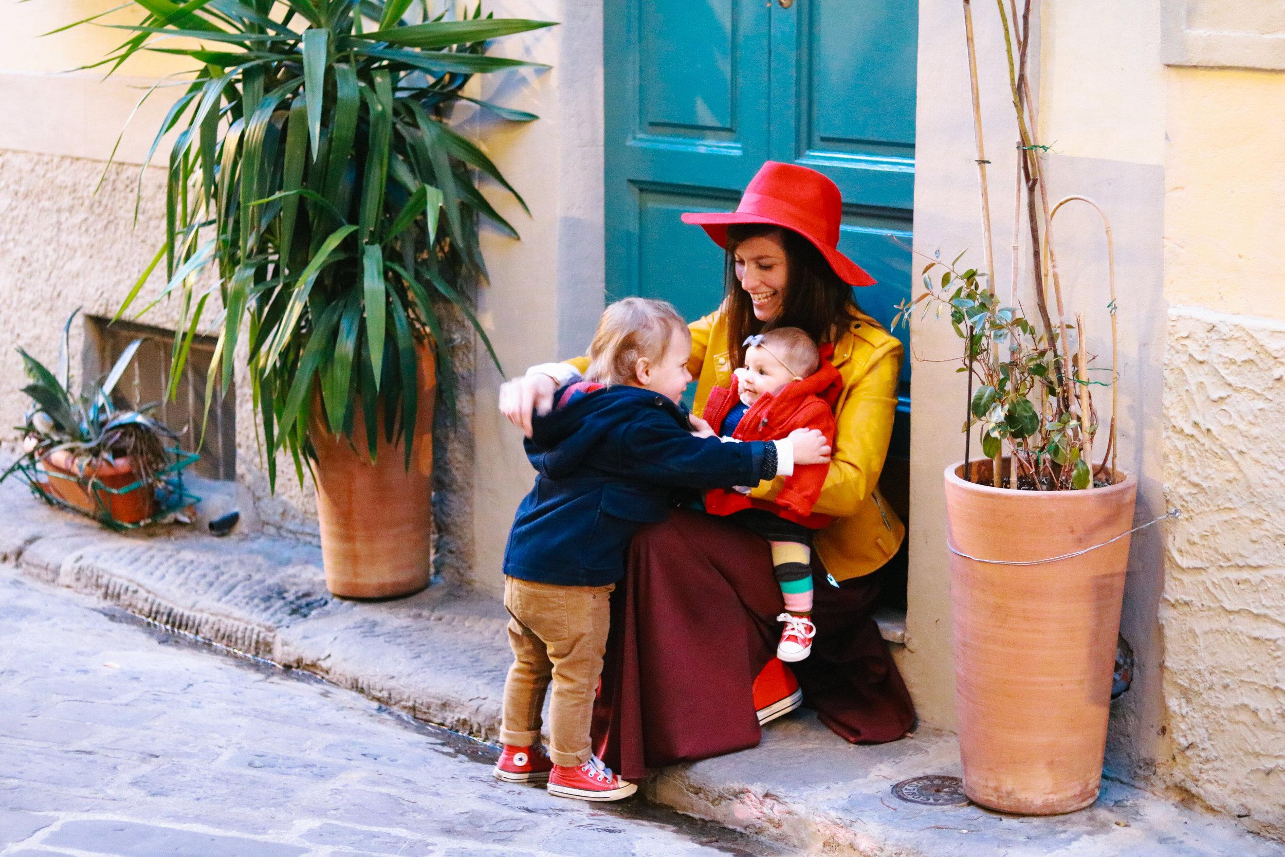 Family-in-Florence-26.jpg