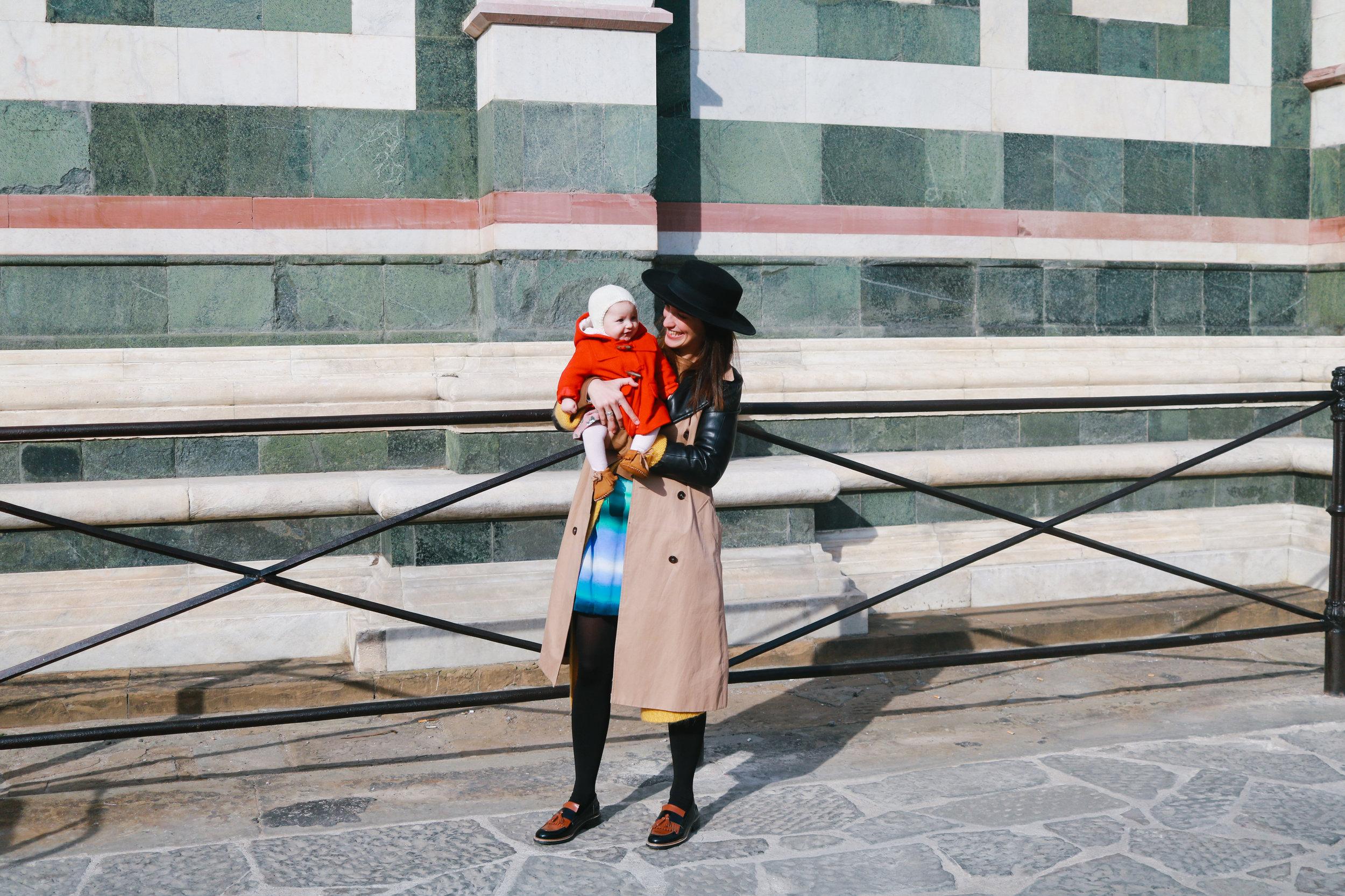 Family-in-Florence-32.jpg