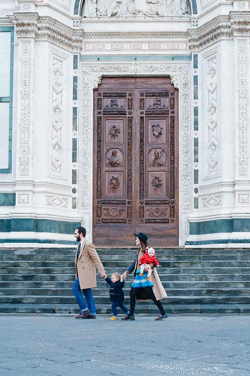 Family-in-Florence-40.jpg