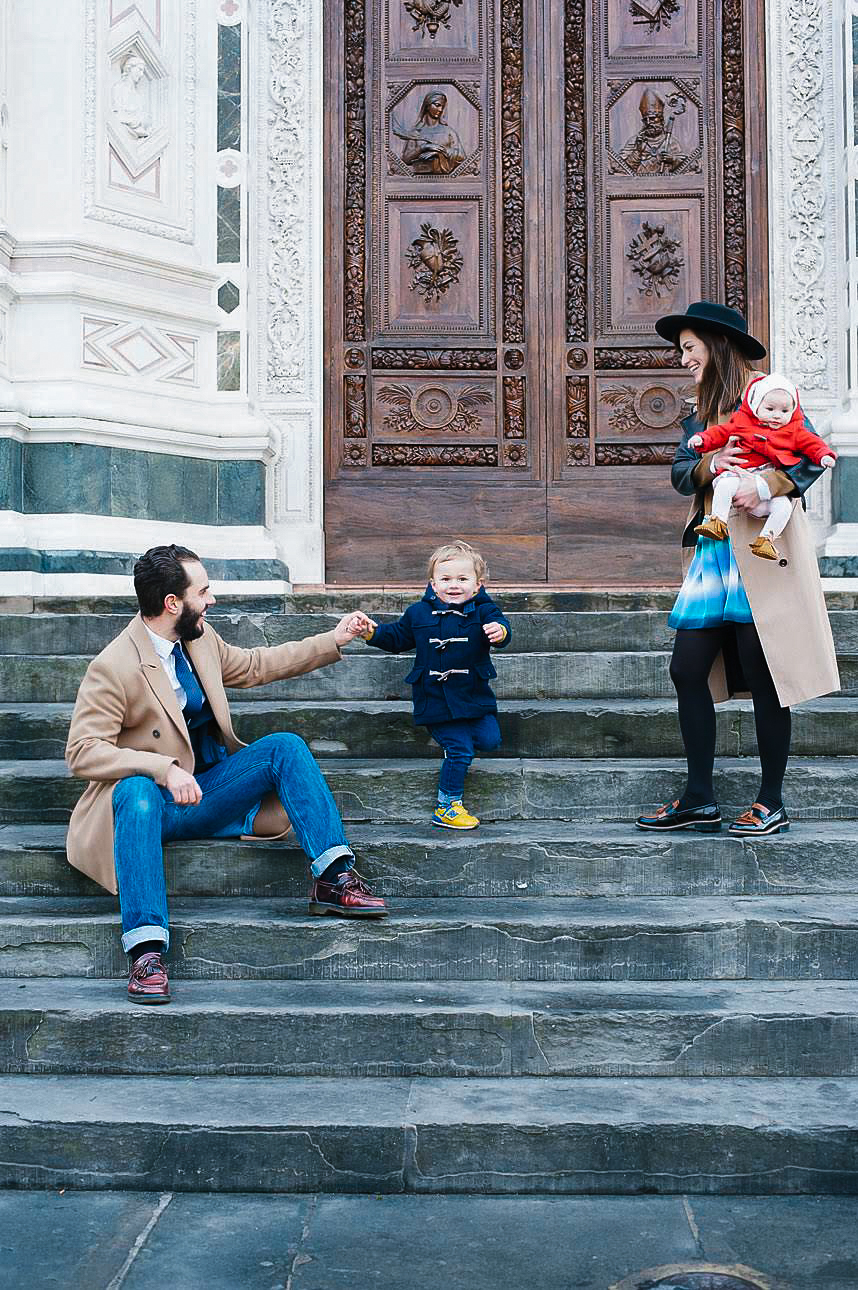 Family-in-Florence-41.jpg