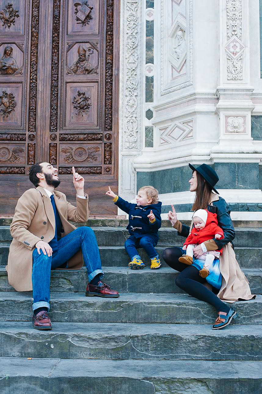 Family-in-Florence-42.jpg