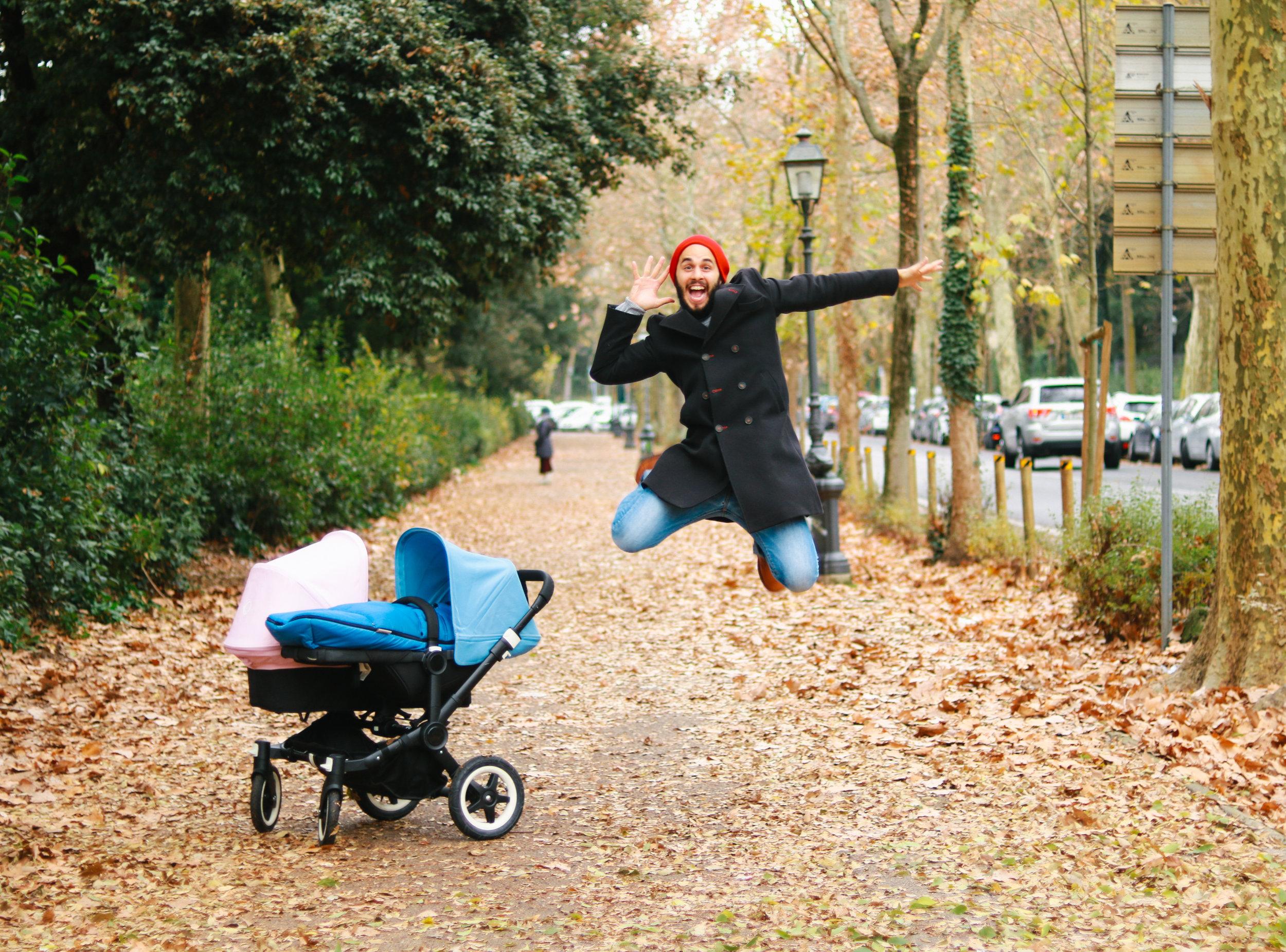 Family-in-Florence.jpg