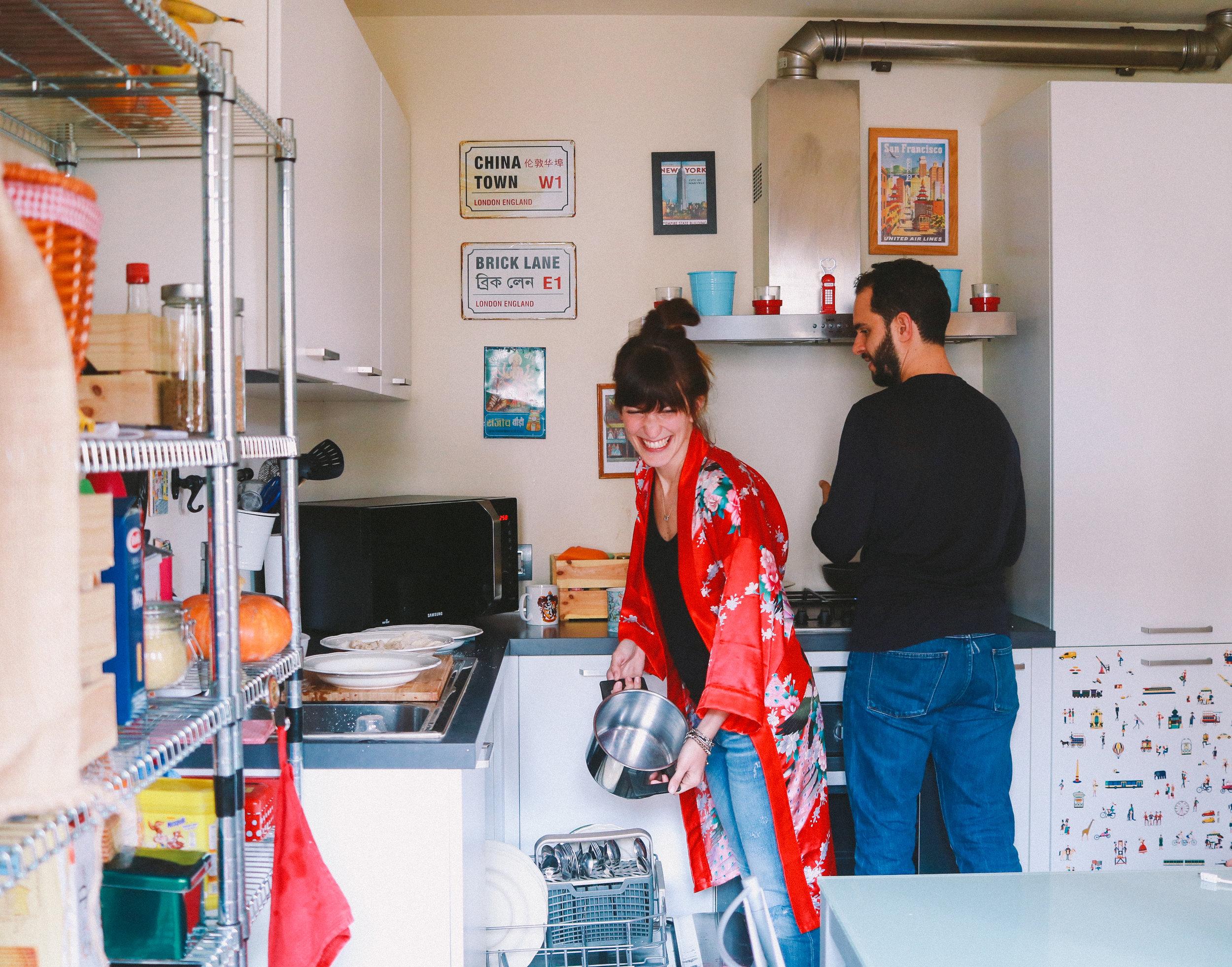 Coppia-Cucina-10.jpg