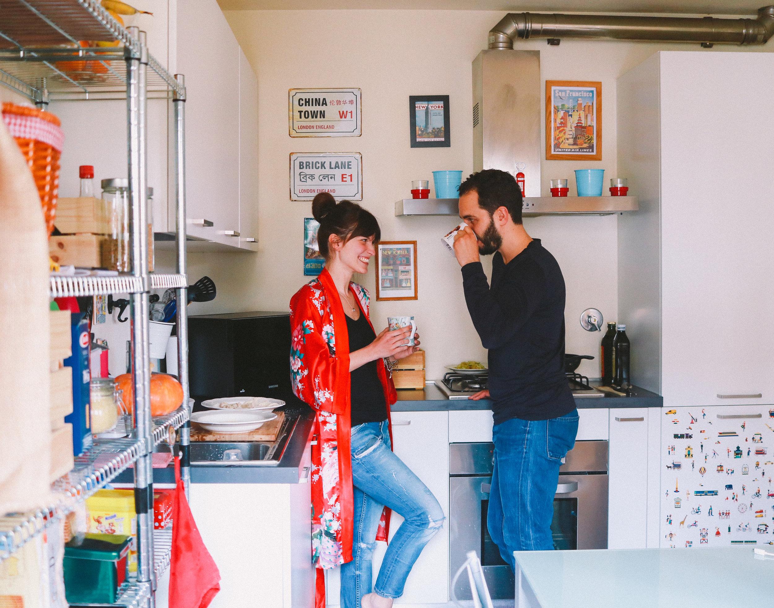 Coppia-Cucina-11.jpg