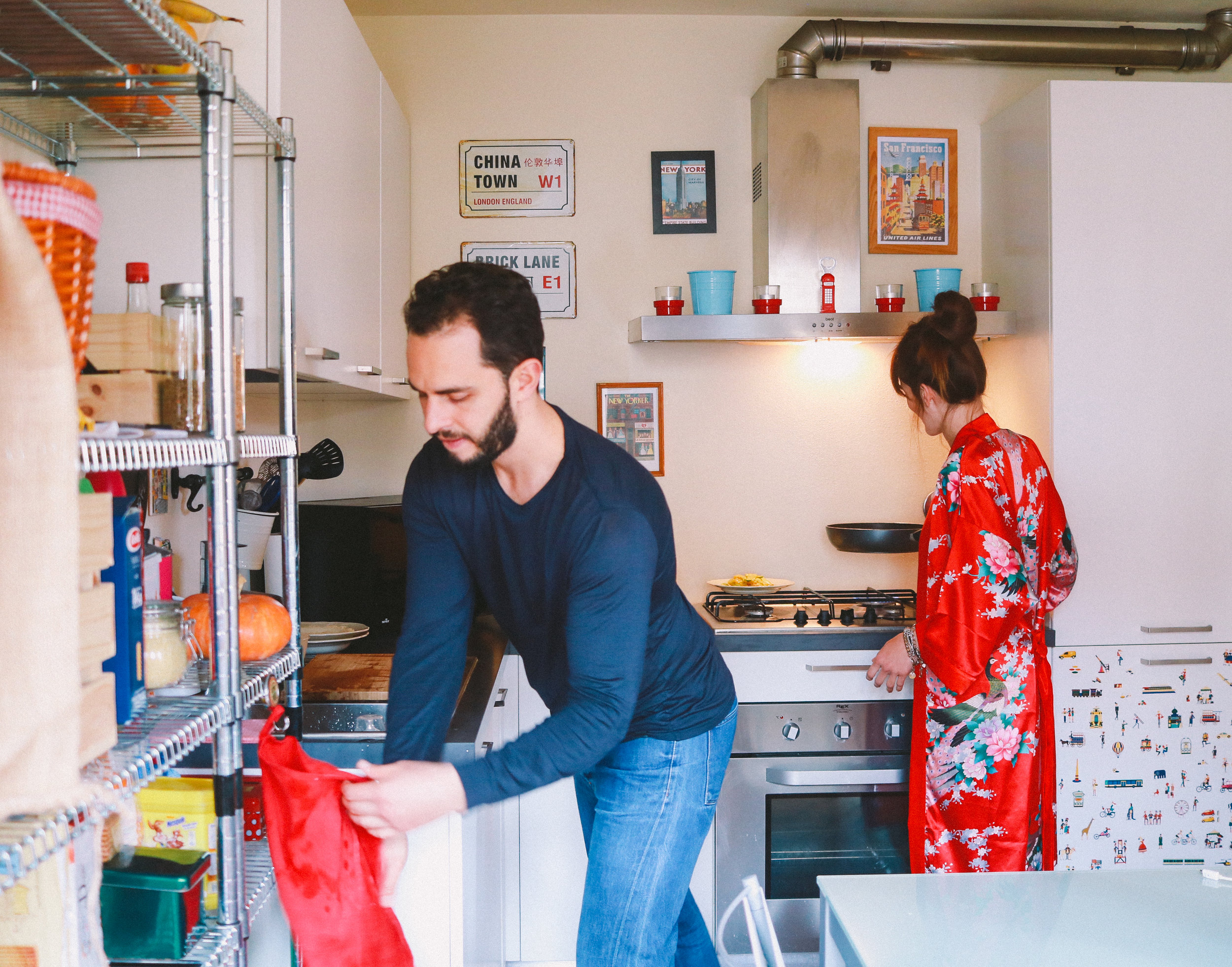 Coppia-Cucina-12.jpg