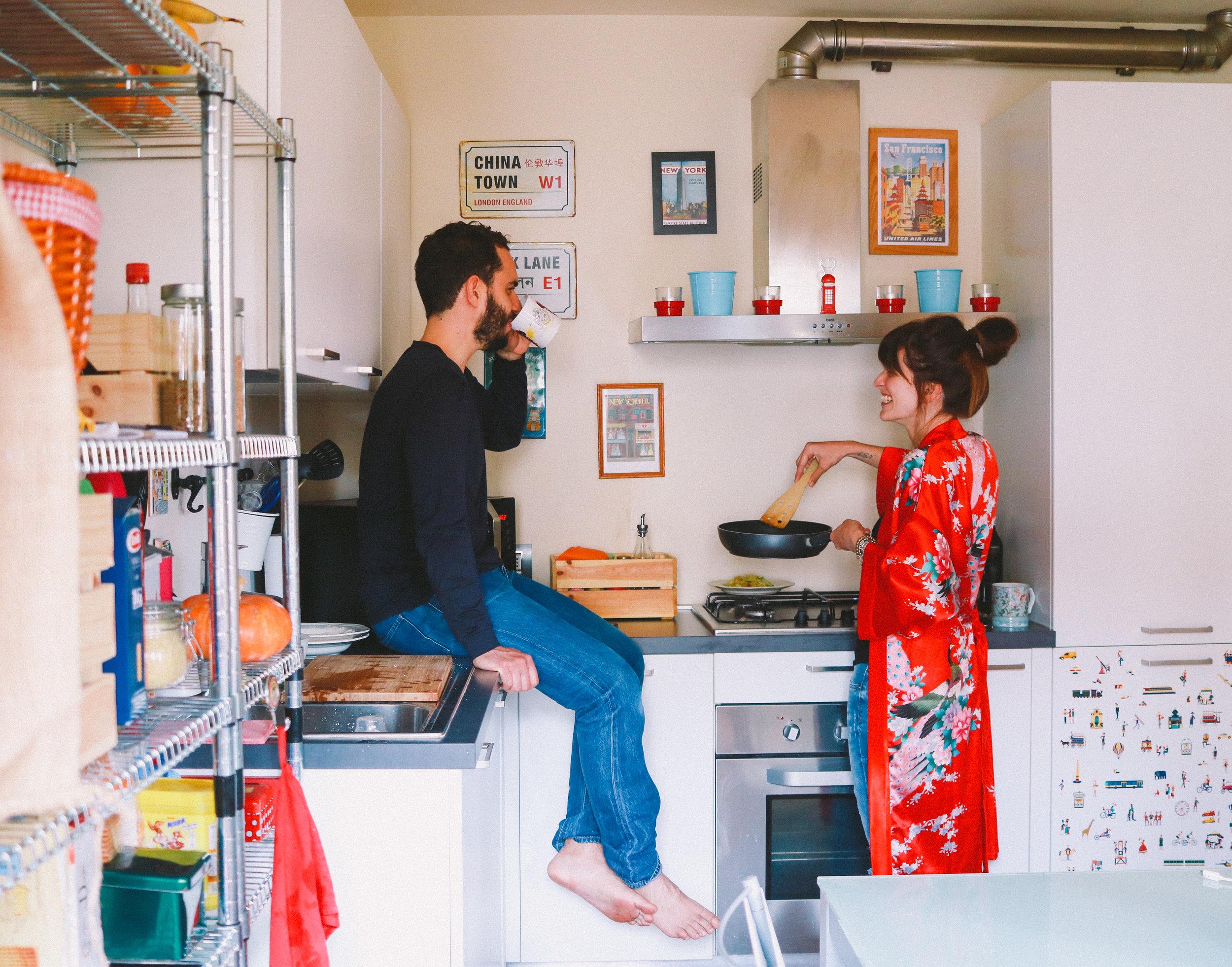 Coppia-Cucina-14.jpg