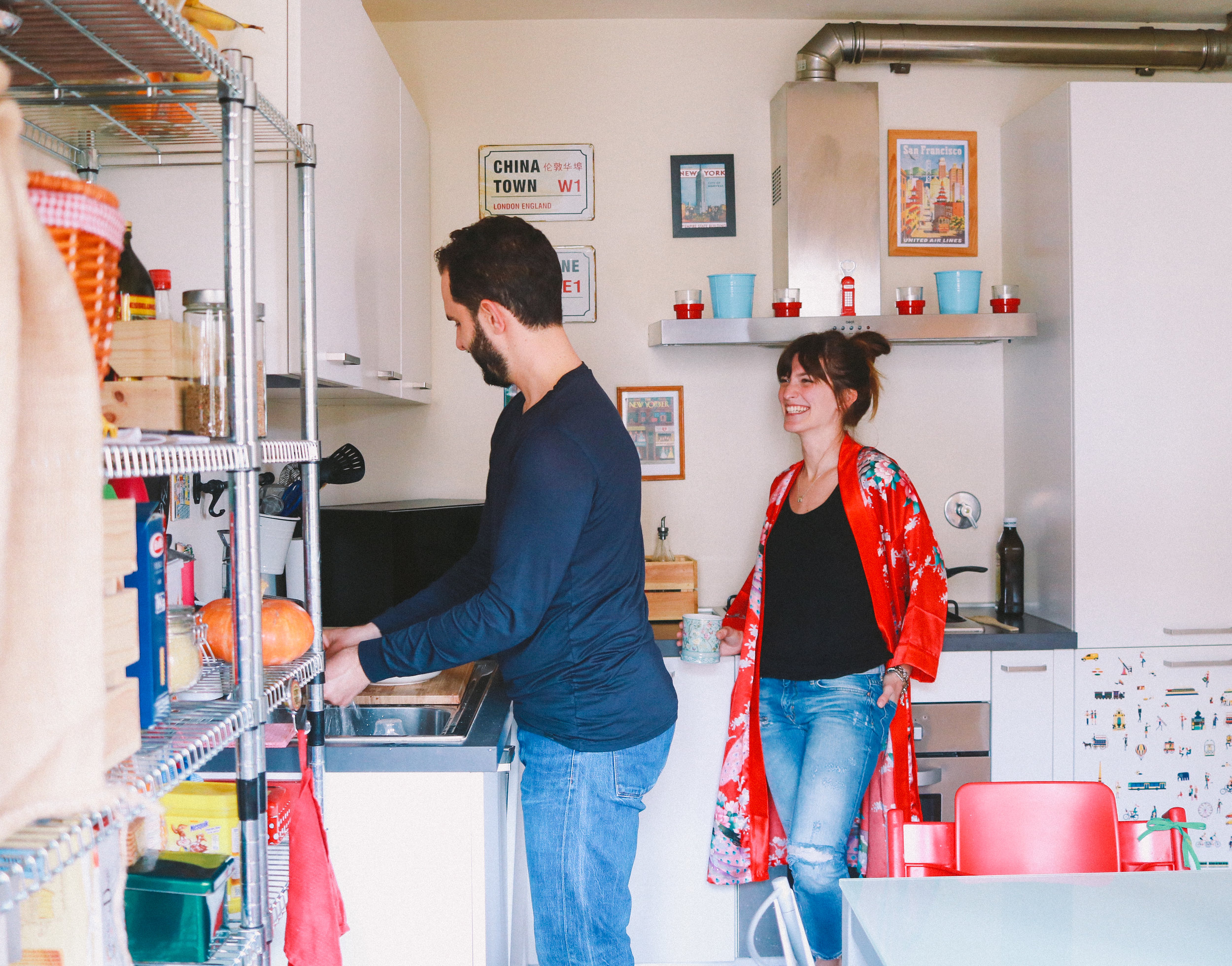 Coppia-Cucina-4.jpg