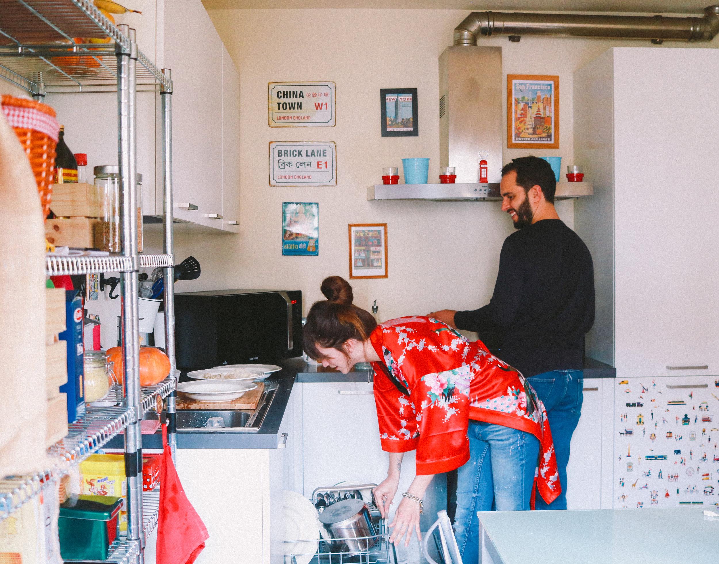 Coppia-Cucina-8.jpg