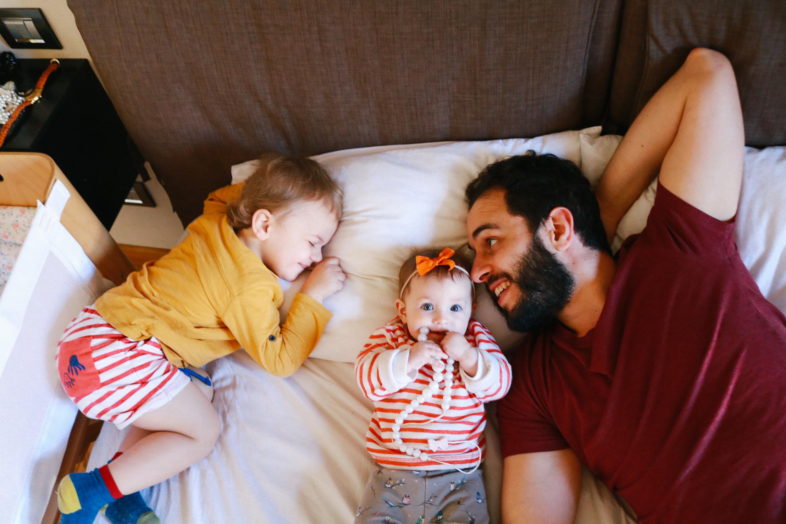 Festa-del-papà-7.jpg