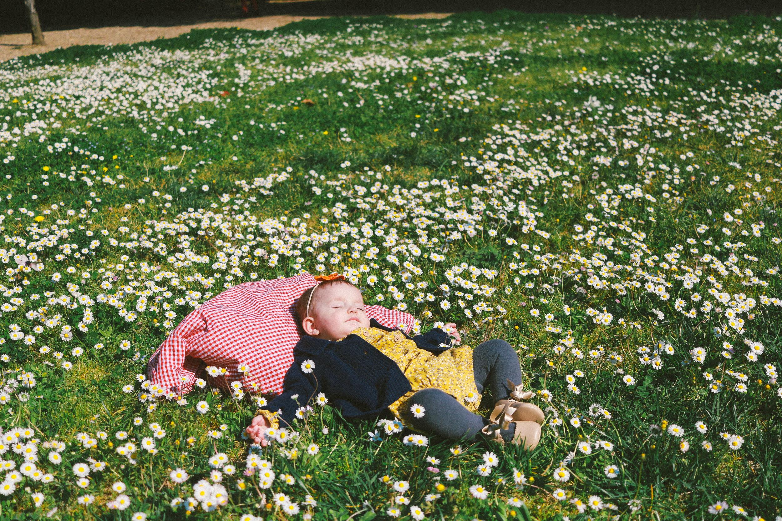 Spring-Florence-9.jpg