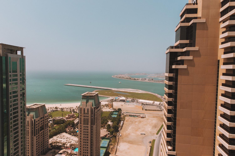 Dubai-0059.jpg