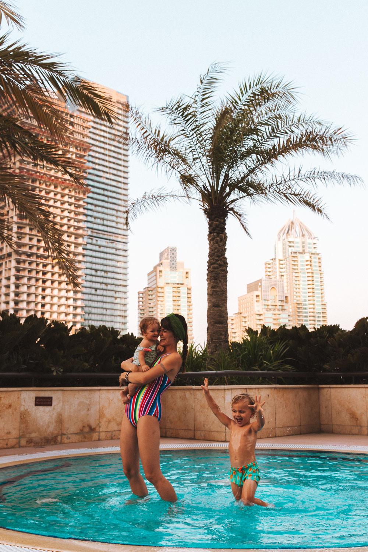 Dubai-0149.jpg