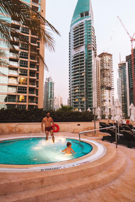 Dubai-0254.jpg