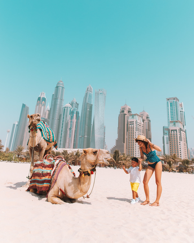 Dubai-0827.jpg