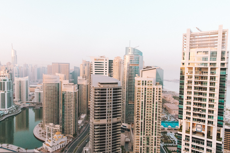 Dubai-0560.jpg