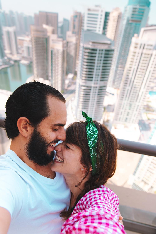 Dubai-0792.jpg
