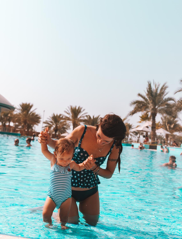 Dubai-0833.jpg