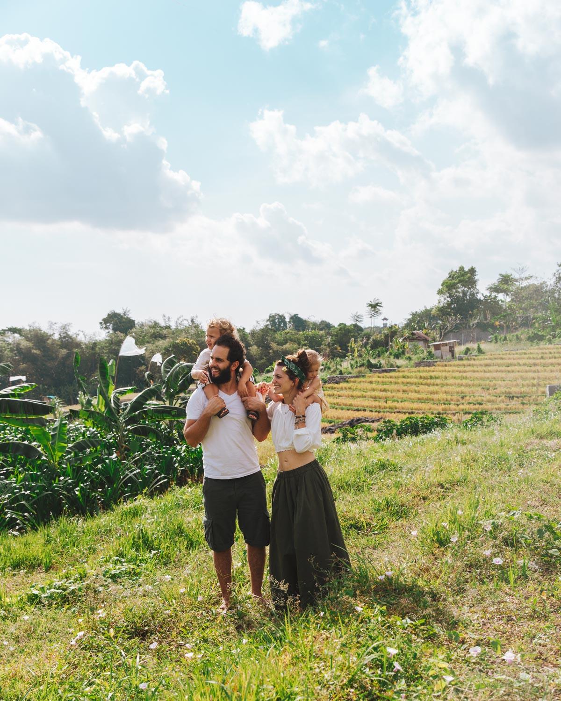 Bali1-0961.jpg