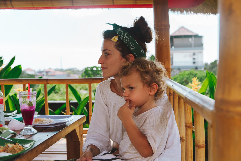 Bali1-0936.jpg