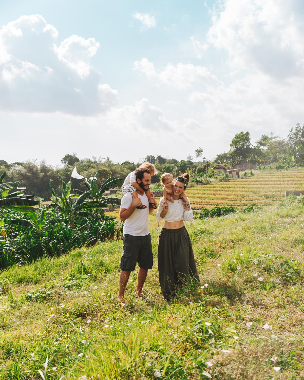 Bali1-0963.jpg