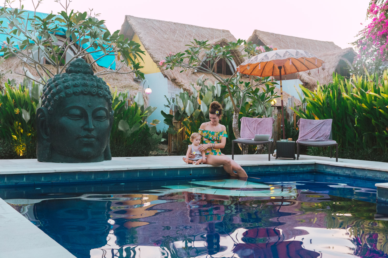 Bali1-1202.jpg