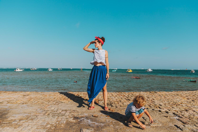 Bali1-1264.jpg