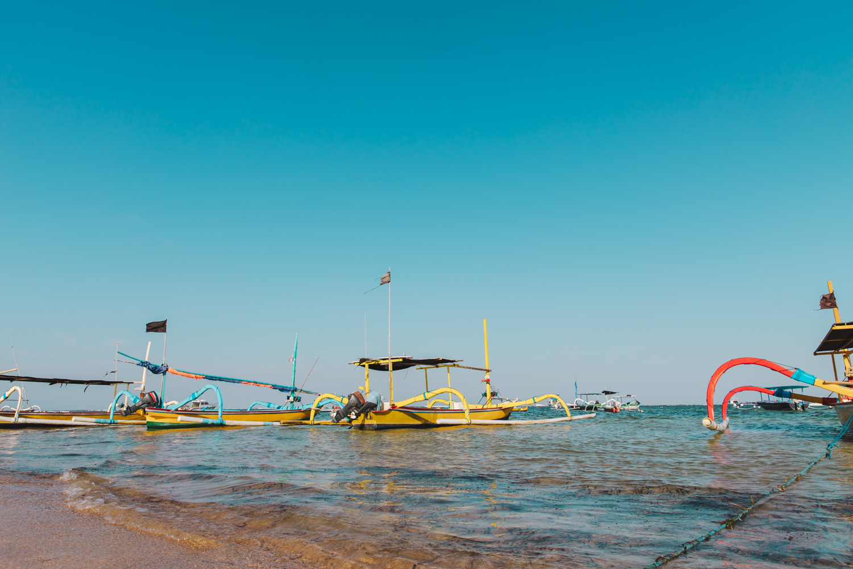 Bali1-1287.jpg