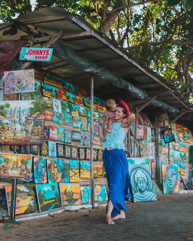 Bali1-1328.jpg
