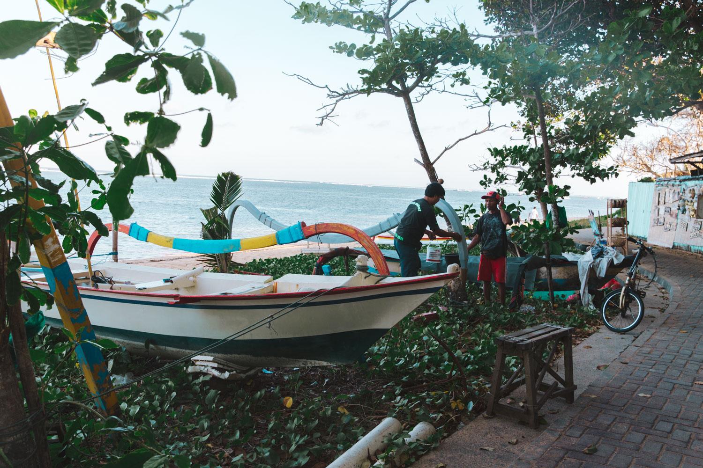 Bali1-1367.jpg