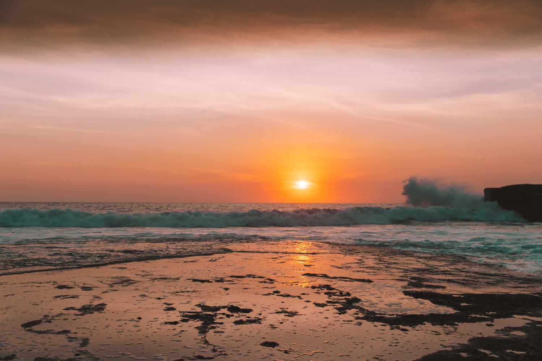 Bali1-1576.jpg