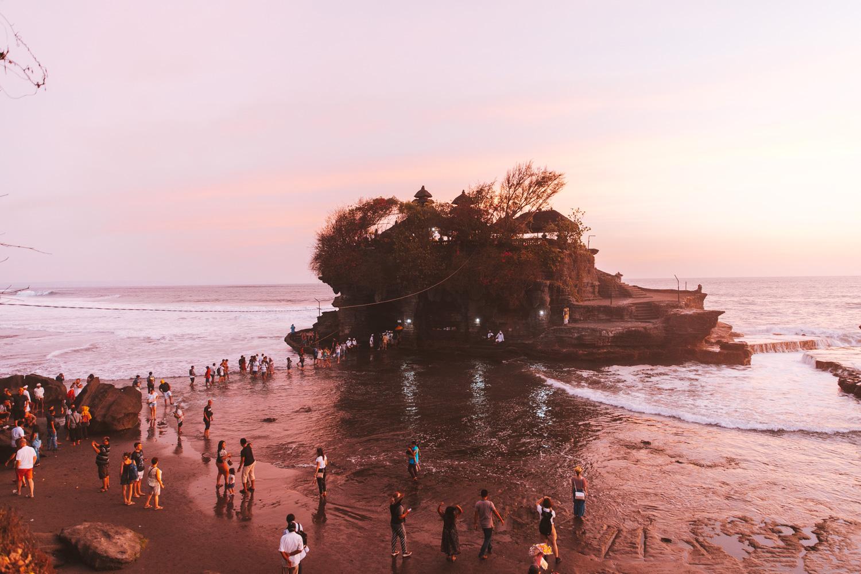 Bali1-1622.jpg