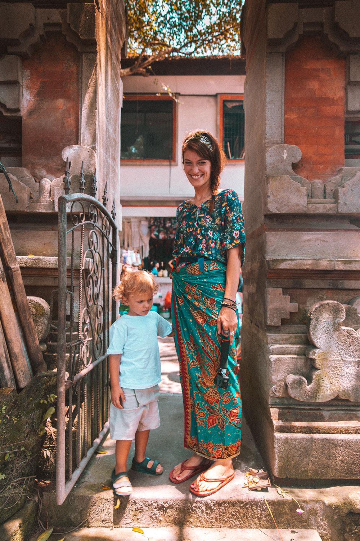 Bali2-1733.jpg
