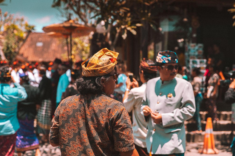 Bali2-1737.jpg