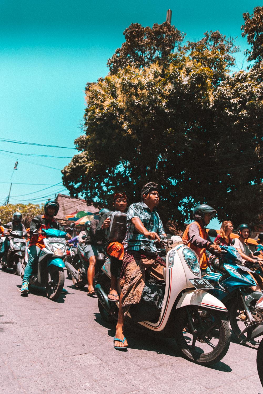 Bali2-1746.jpg