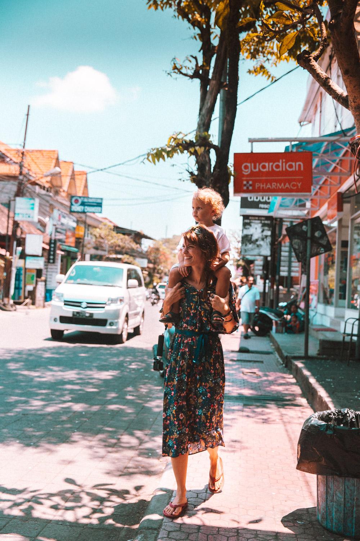 Bali2-1752.jpg