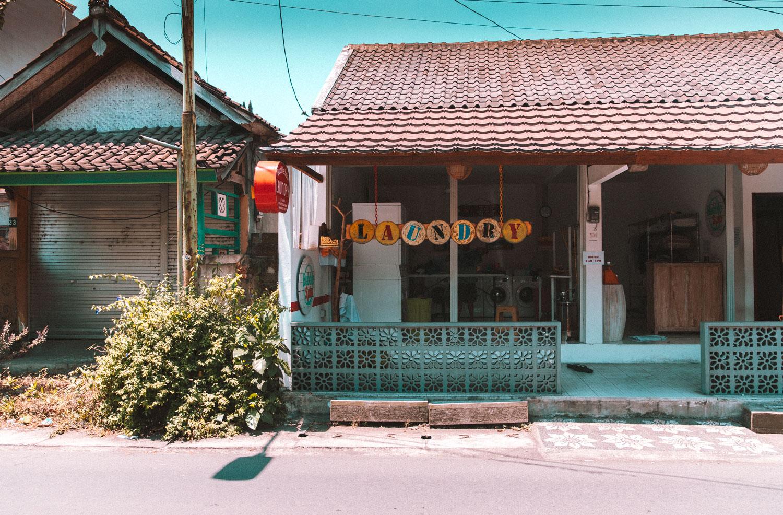 Bali2-1756.jpg
