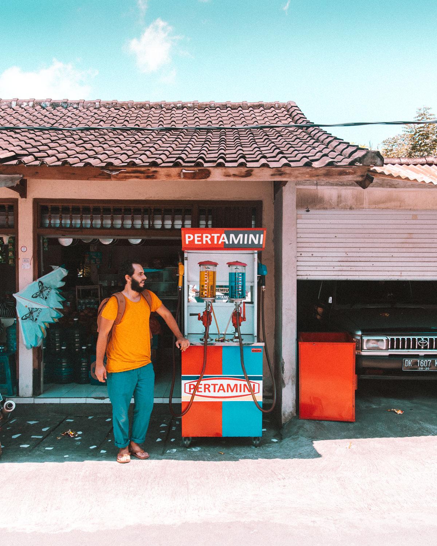 Bali2-1765.jpg