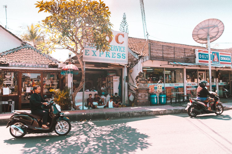 Bali2-1782.jpg