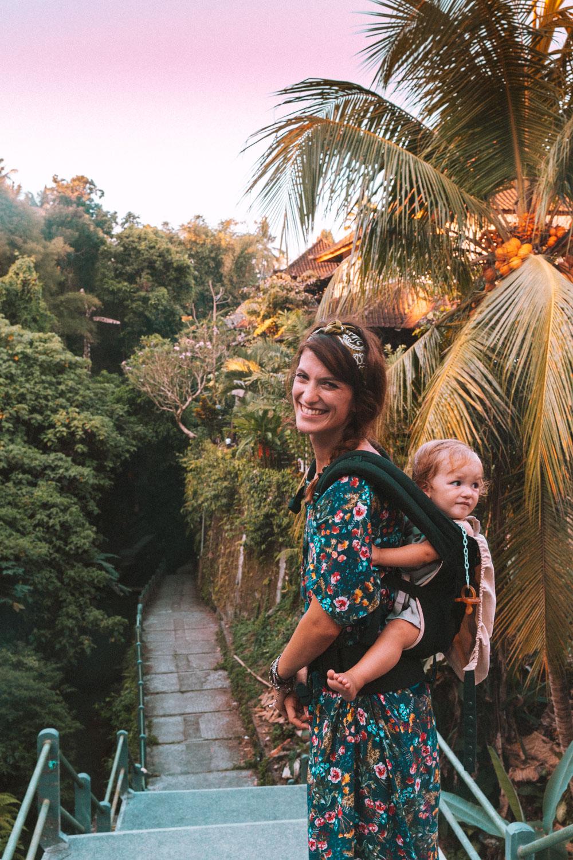 Bali2-1906.jpg