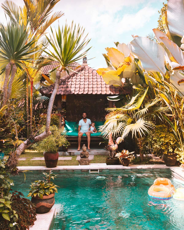 Bali2-1937.jpg